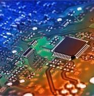 新型可编程SoC:可集成家用电器功能