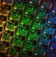 半导体科普:IC 功能的关键,复杂繁琐的芯片设计流程