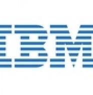 IBM裁员1300人 主要裁减营销和半导体研发人员