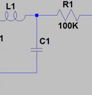 测试基础篇-电容与电感对电流测试的影响
