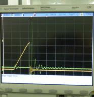 测试基础-簧片继电器使用注意事项