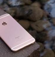 苹果削减iPhone6s订单 供应链都被拖垮