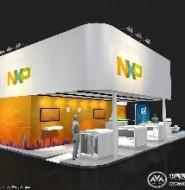 NXP副总裁评论收购事件:芯片供应商面临大洗牌,50家仍太多