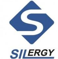 矽力杰为进入欧美高端照明市场2000万美元收购恩智浦LED业务