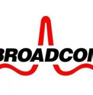 Broadcom收购EPON芯片商Teknovus,耗资1.23亿美元