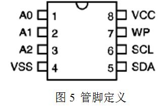 (5G`OP(PW0`NXGD350D[M`8