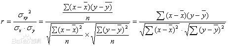 linear_f2